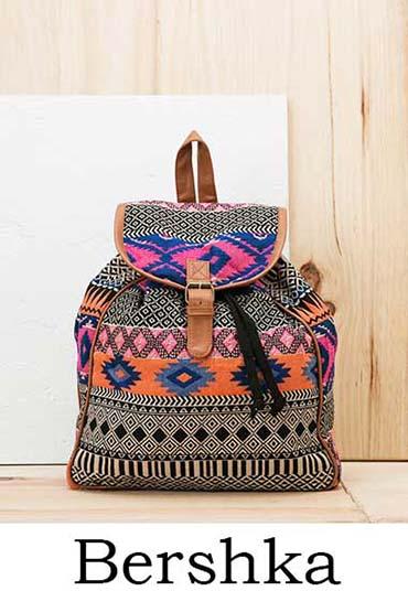 Bershka-bags-spring-summer-2016-handbags-women-12