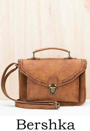 Bershka-bags-spring-summer-2016-handbags-women-13
