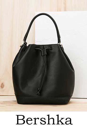 Bershka-bags-spring-summer-2016-handbags-women-14
