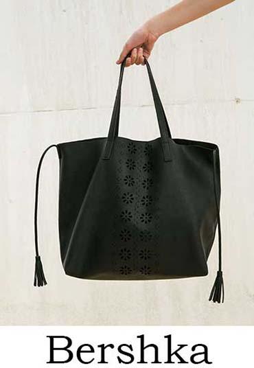 Bershka-bags-spring-summer-2016-handbags-women-15