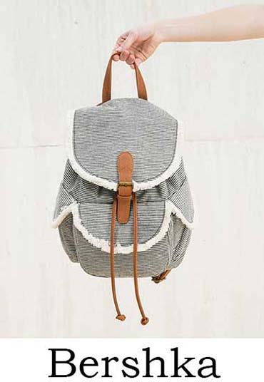 Bershka-bags-spring-summer-2016-handbags-women-16