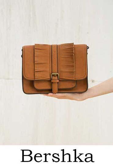 Bershka-bags-spring-summer-2016-handbags-women-17