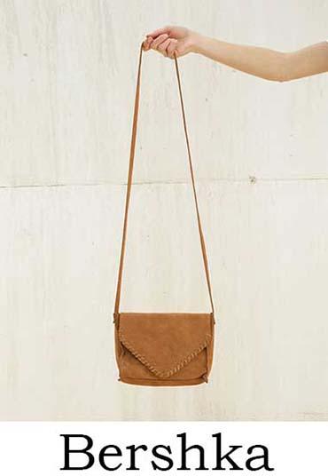 Bershka-bags-spring-summer-2016-handbags-women-18