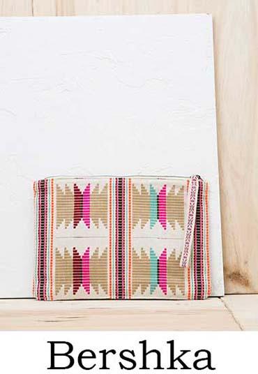 Bershka-bags-spring-summer-2016-handbags-women-19