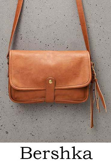 Bershka-bags-spring-summer-2016-handbags-women-2