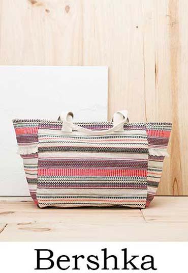Bershka-bags-spring-summer-2016-handbags-women-20