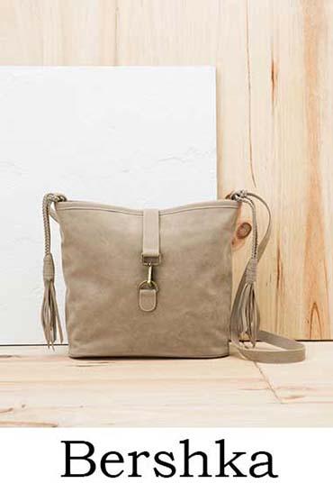 Bershka-bags-spring-summer-2016-handbags-women-21