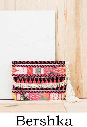 Bershka-bags-spring-summer-2016-handbags-women-22