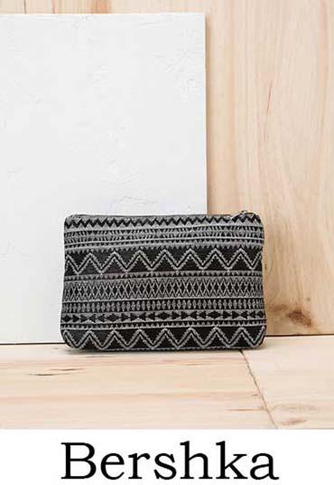 Bershka-bags-spring-summer-2016-handbags-women-23