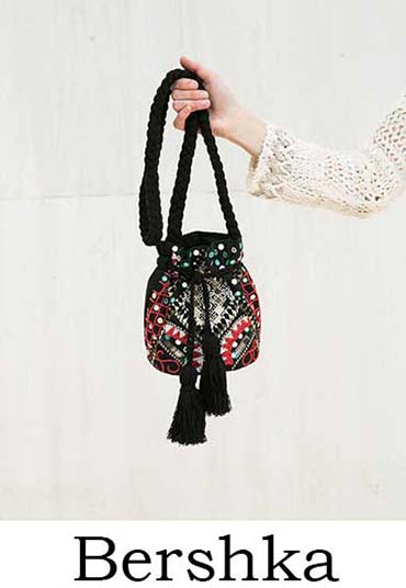 Bershka-bags-spring-summer-2016-handbags-women-26