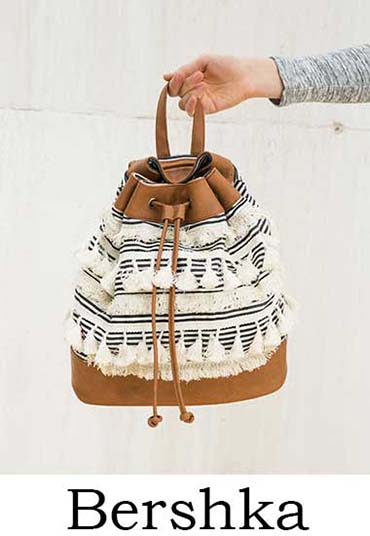 Bershka-bags-spring-summer-2016-handbags-women-27