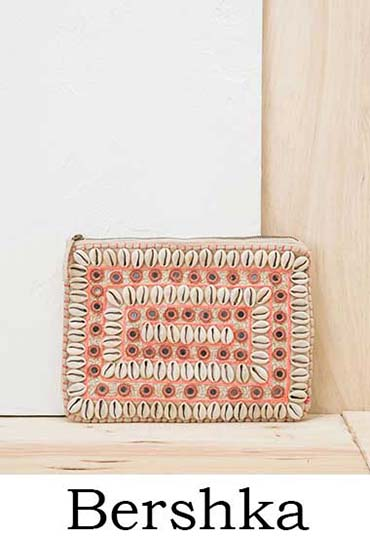 Bershka-bags-spring-summer-2016-handbags-women-29