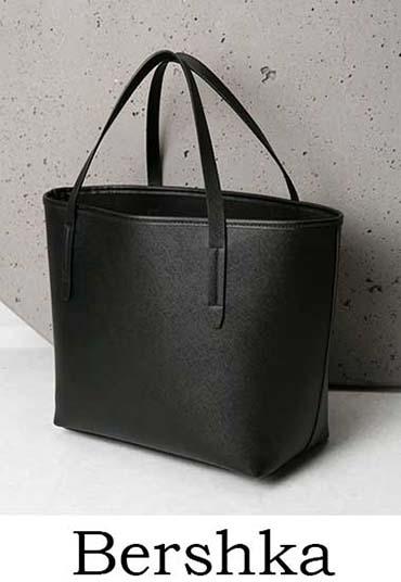 Bershka-bags-spring-summer-2016-handbags-women-3