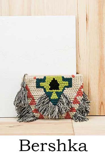 Bershka-bags-spring-summer-2016-handbags-women-30