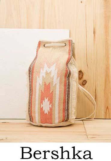 Bershka-bags-spring-summer-2016-handbags-women-32