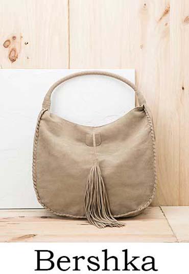 Bershka-bags-spring-summer-2016-handbags-women-33
