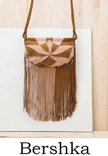 Bershka-bags-spring-summer-2016-handbags-women-34