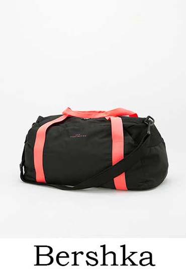 Bershka-bags-spring-summer-2016-handbags-women-35