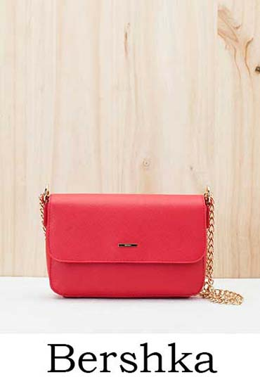 Bershka-bags-spring-summer-2016-handbags-women-36