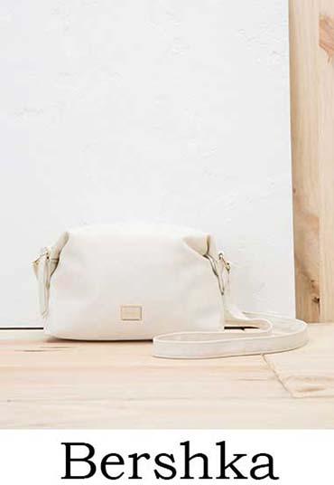 Bershka-bags-spring-summer-2016-handbags-women-37