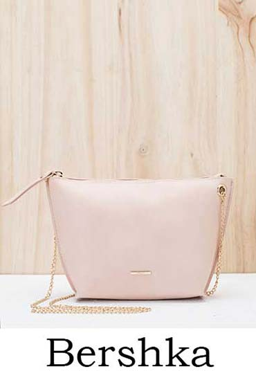 Bershka-bags-spring-summer-2016-handbags-women-38