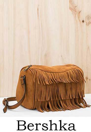 Bershka-bags-spring-summer-2016-handbags-women-39