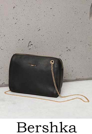 Bershka-bags-spring-summer-2016-handbags-women-4