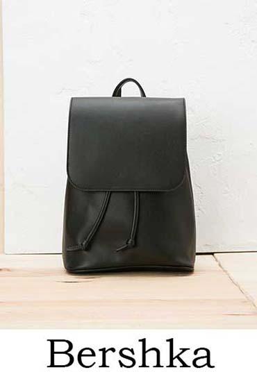 Bershka-bags-spring-summer-2016-handbags-women-40