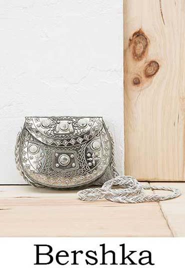Bershka-bags-spring-summer-2016-handbags-women-5