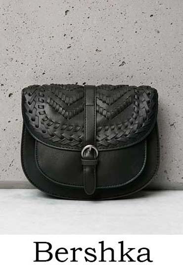 Bershka-bags-spring-summer-2016-handbags-women-7