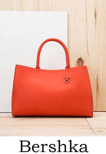 Bershka-bags-spring-summer-2016-handbags-women-9