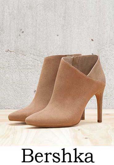Bershka-shoes-spring-summer-2016-footwear-women-1