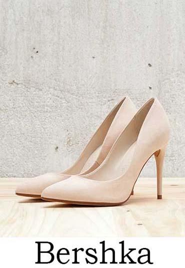Bershka-shoes-spring-summer-2016-footwear-women-13