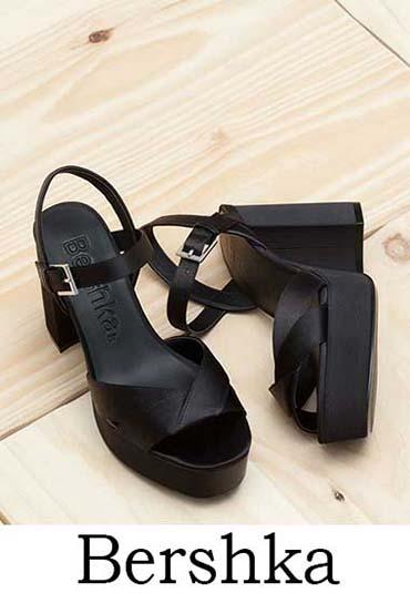 Bershka-shoes-spring-summer-2016-footwear-women-19