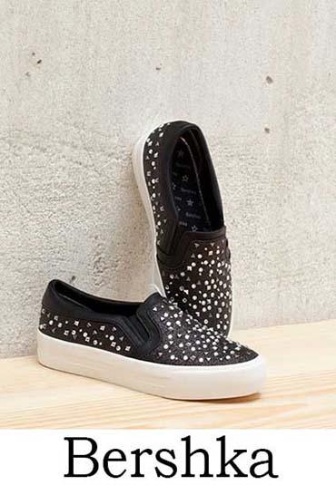 Bershka-shoes-spring-summer-2016-footwear-women-21