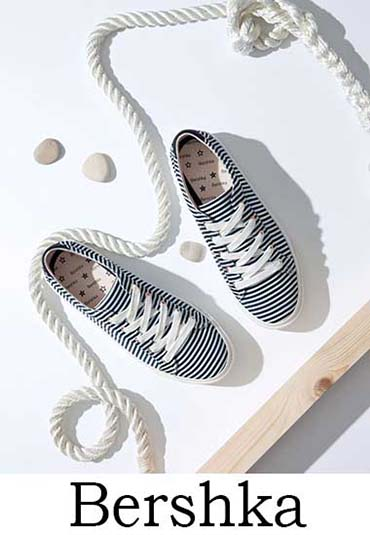 Bershka-shoes-spring-summer-2016-footwear-women-22