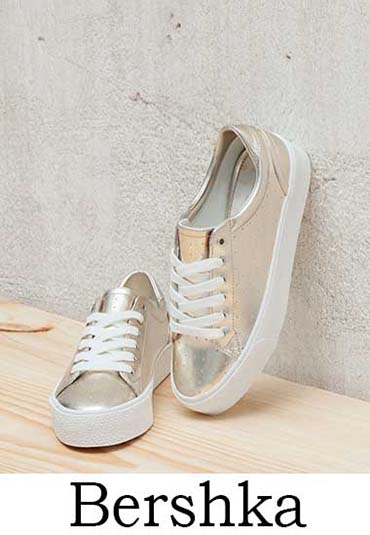 Bershka-shoes-spring-summer-2016-footwear-women-23