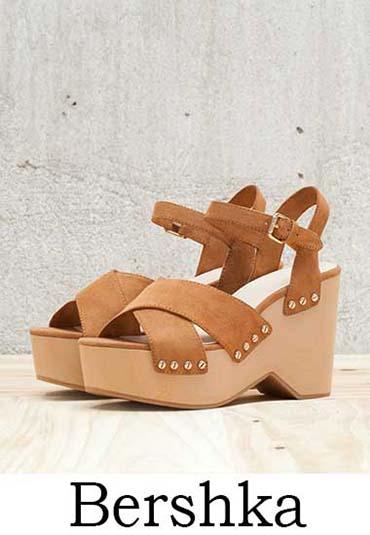 Bershka-shoes-spring-summer-2016-footwear-women-3