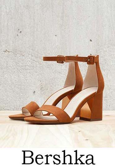 Bershka-shoes-spring-summer-2016-footwear-women-30