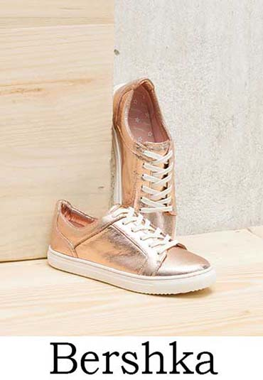 Bershka-shoes-spring-summer-2016-footwear-women-36