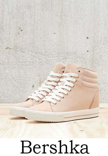 Bershka-shoes-spring-summer-2016-footwear-women-39