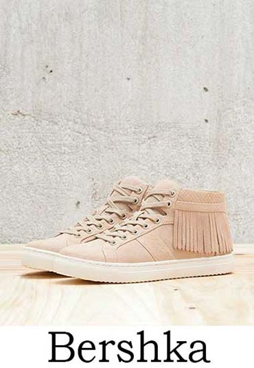 Bershka-shoes-spring-summer-2016-footwear-women-40