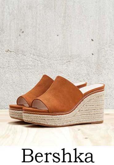 Bershka-shoes-spring-summer-2016-footwear-women-41