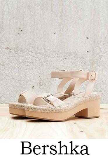 Bershka-shoes-spring-summer-2016-footwear-women-54