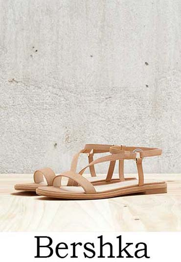 Bershka-shoes-spring-summer-2016-footwear-women-55