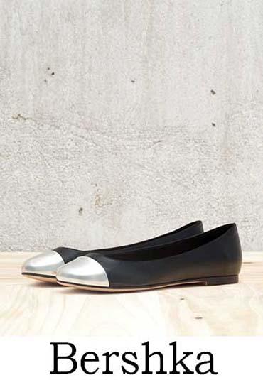 Bershka-shoes-spring-summer-2016-footwear-women-64