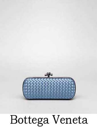 Bottega-Veneta-bags-spring-summer-2016-for-women-1