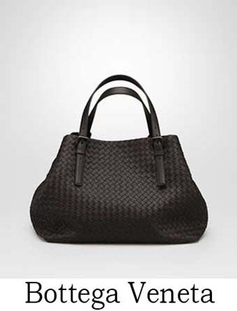 Bottega-Veneta-bags-spring-summer-2016-for-women-10