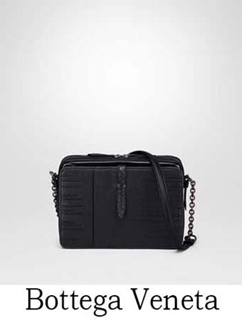 Bottega-Veneta-bags-spring-summer-2016-for-women-11