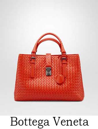 Bottega-Veneta-bags-spring-summer-2016-for-women-13